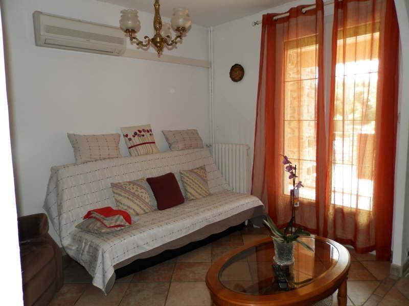 Sale house / villa La garde 450000€ - Picture 8