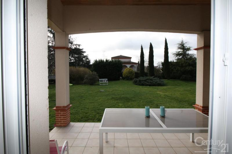 Location maison / villa Tournefeuille 1767€ CC - Photo 2