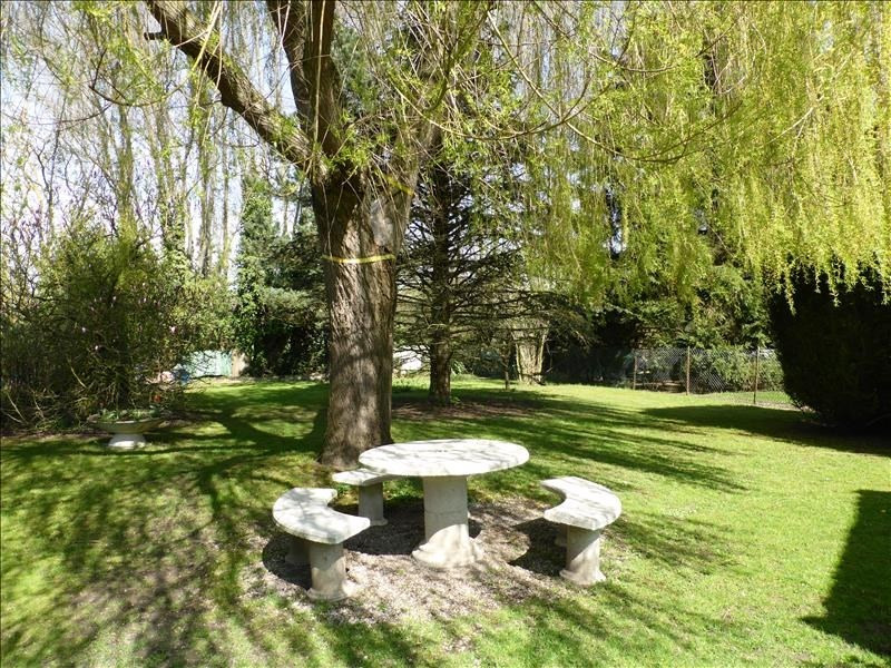 Vente maison / villa Chocques 152000€ - Photo 4