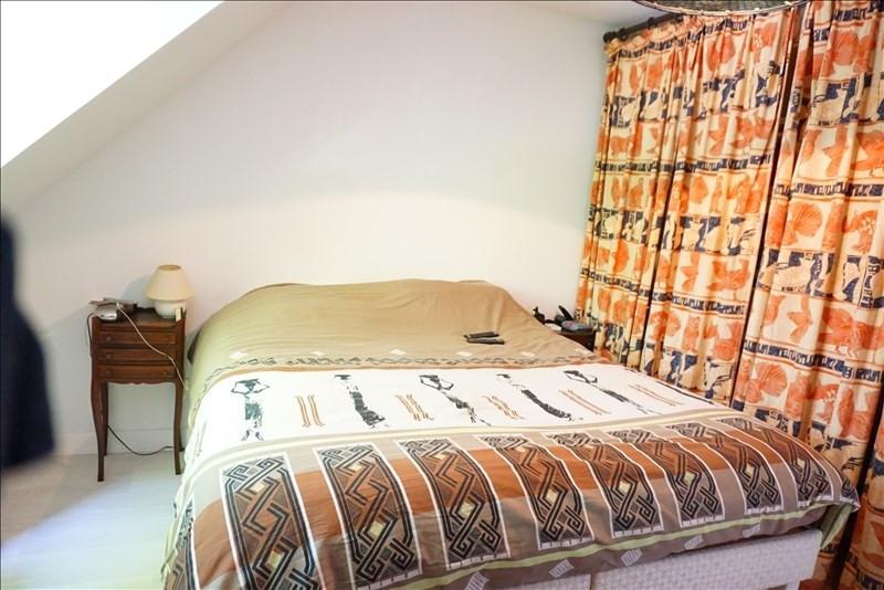 Vente maison / villa Noisy le grand 407000€ - Photo 8