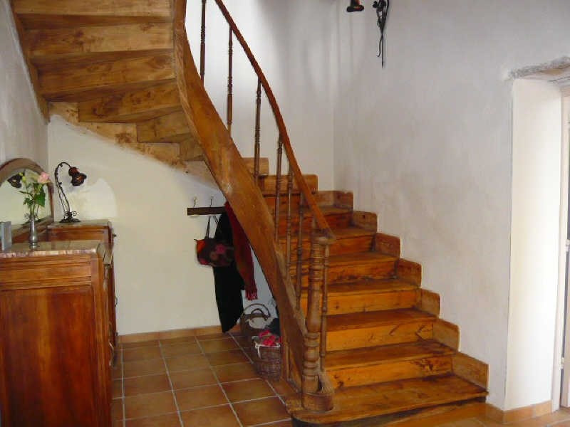 Deluxe sale house / villa 25 kms isle jourdain 286 200€ - Picture 8