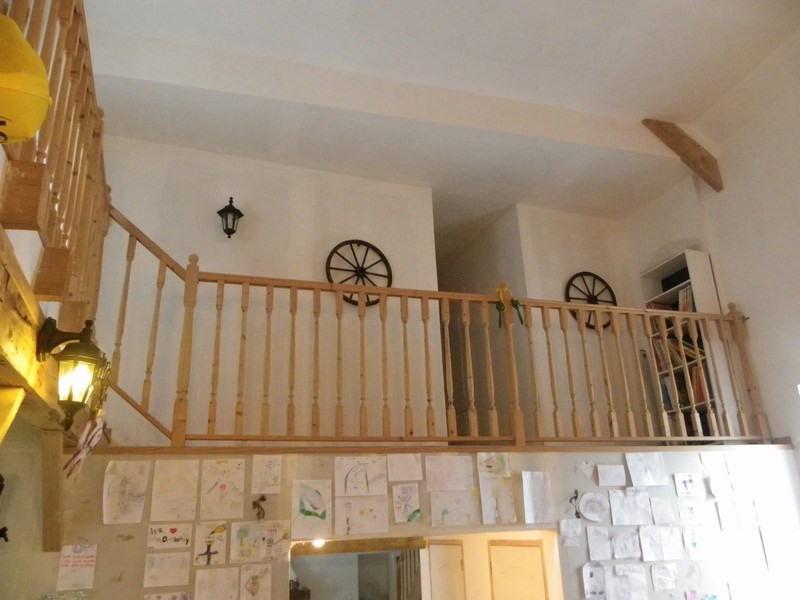Revenda casa St jean de la riviere 192700€ - Fotografia 6