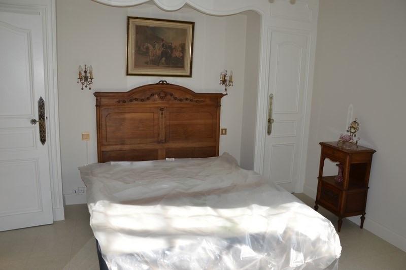 Location appartement Figeac 680€ CC - Photo 4