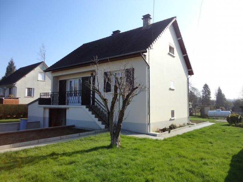 Vente maison / villa St paul 193000€ - Photo 1