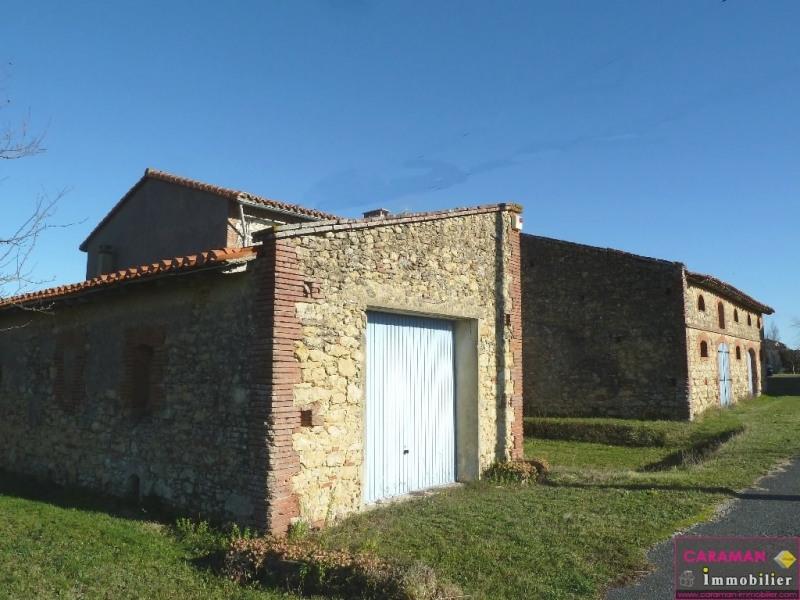 Vente de prestige maison / villa Labastide beauvoir  secteur 359000€ - Photo 8