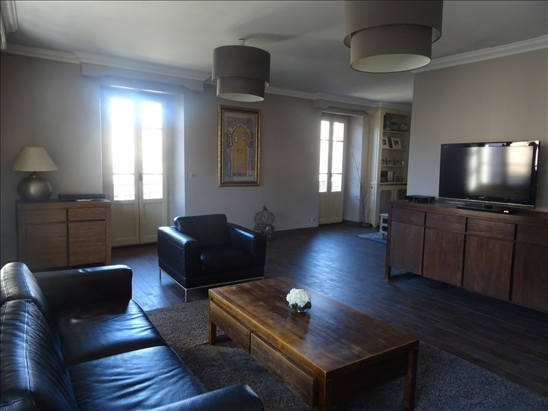 Vente appartement La roche sur foron 495000€ - Photo 4