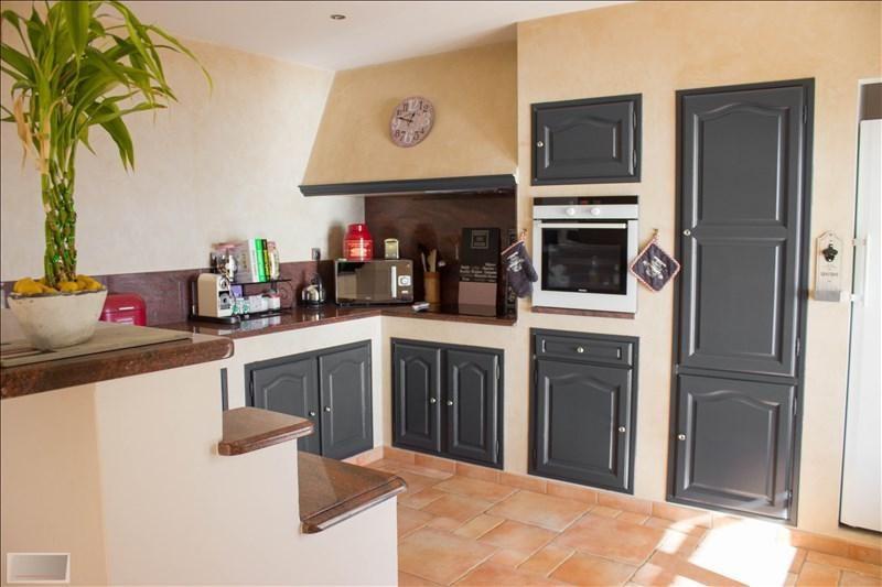 Vente de prestige maison / villa Carqueiranne 1160000€ - Photo 4