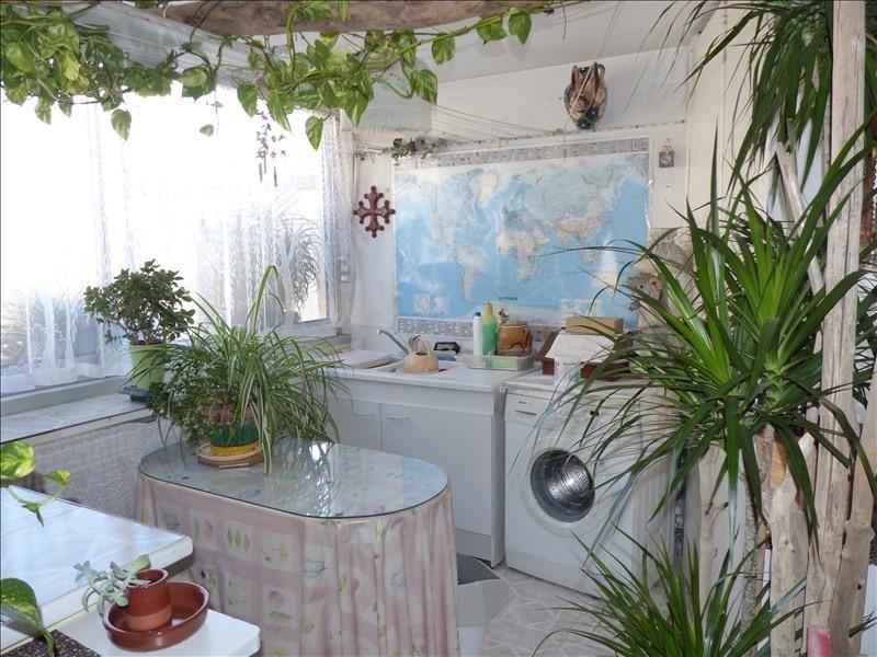 Venta  apartamento Beziers 126000€ - Fotografía 3