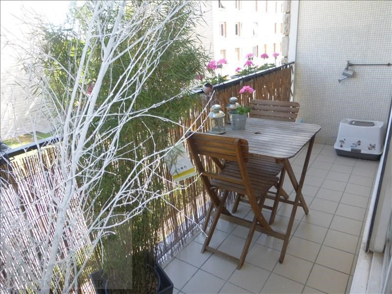 Vente appartement Montmorency 209 880€ - Photo 6
