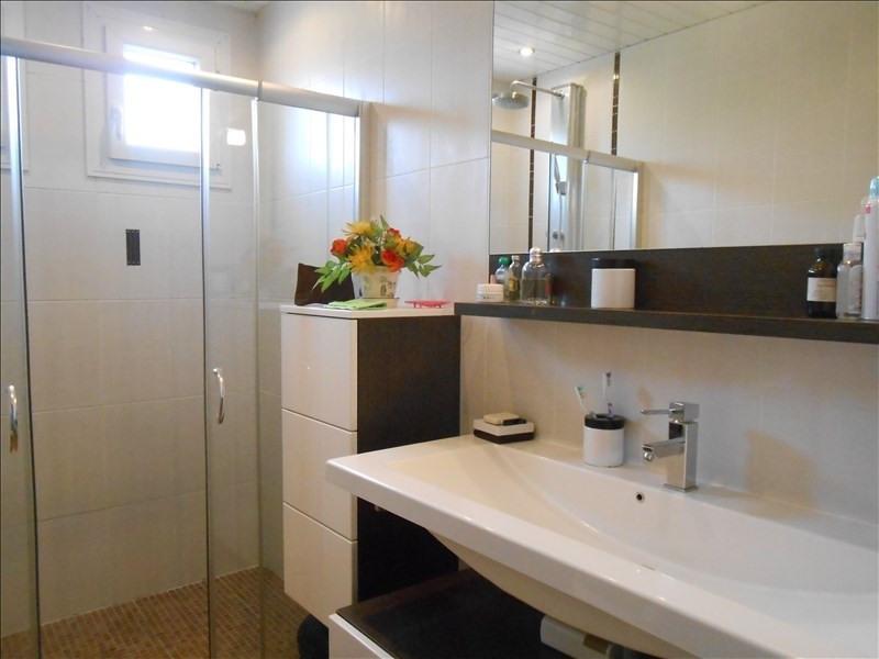 Sale house / villa Quimper 234300€ - Picture 6