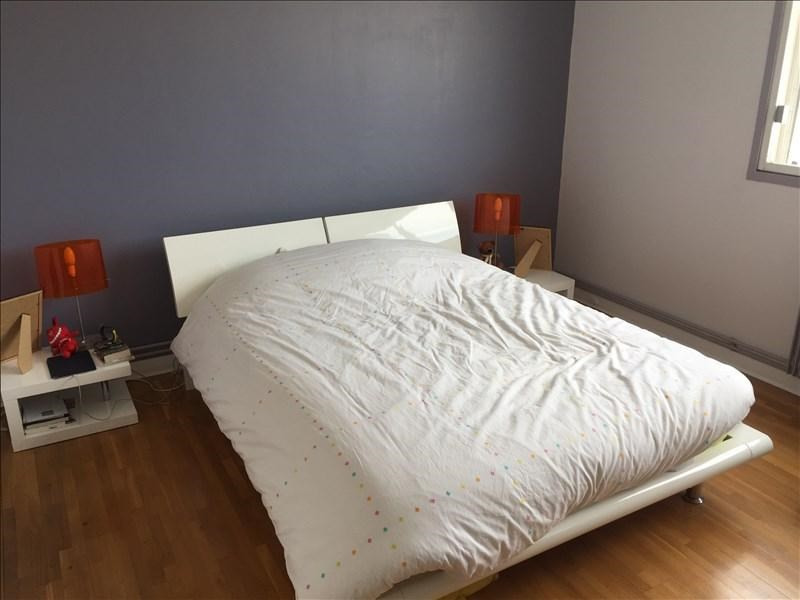Vente appartement Gagny 205 000€ - Photo 4