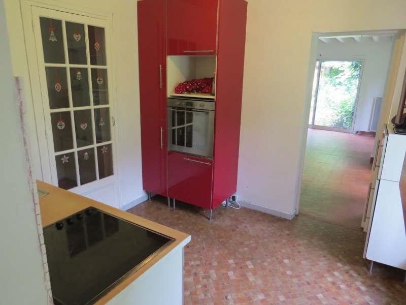 Location maison / villa Maisons laffitte 2300€ CC - Photo 4
