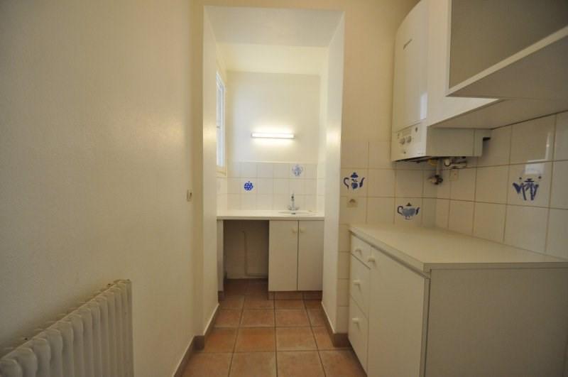 Location appartement Paris 15ème 1285€ CC - Photo 4