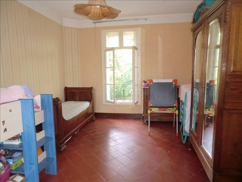 Sale house / villa Argeles sur mer 399000€ - Picture 10