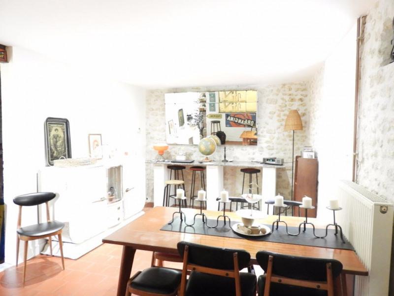 Sale house / villa Vaux sur mer 304500€ - Picture 2