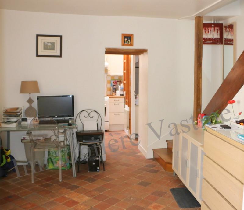 Vente maison / villa Thiers sur theve 193000€ - Photo 3