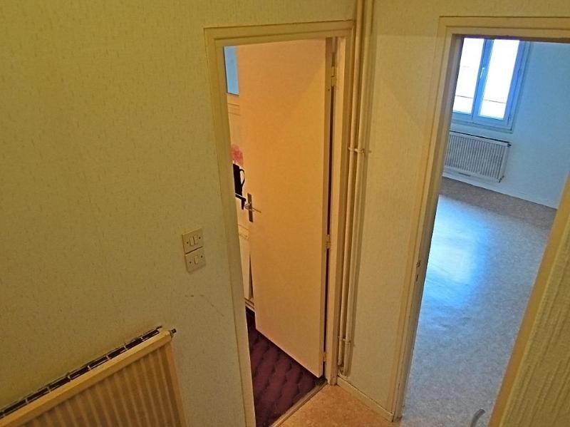 Location appartement Toulouse 403€ CC - Photo 6