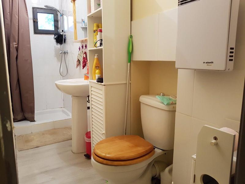 Vente maison / villa Carresse cassaber 97000€ - Photo 10