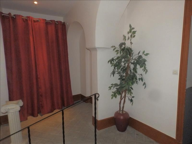 Rental office Moulins 600€ HT/HC - Picture 2
