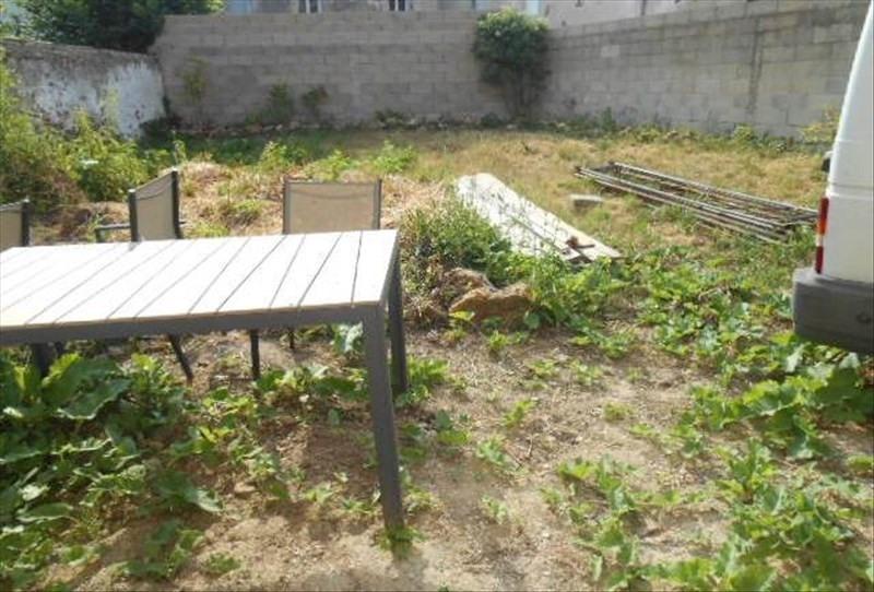 Vente maison / villa Saacy sur marne 220000€ - Photo 8