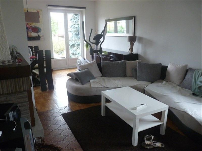 Sale house / villa Drulingen 232000€ - Picture 5