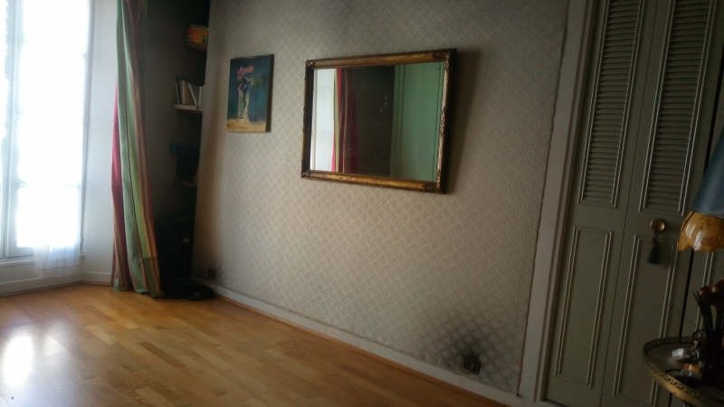 Vente appartement Fontainebleau 350 000€ - Photo 8