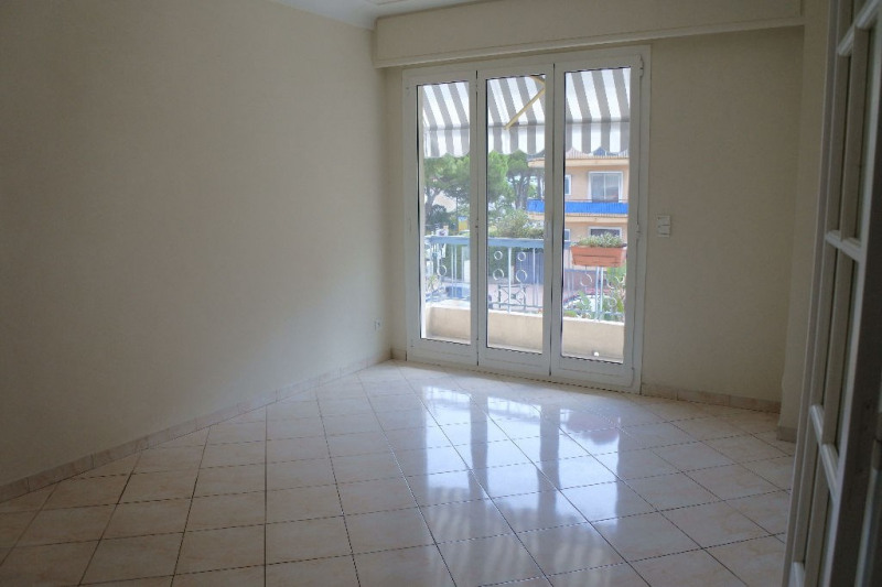 Sale apartment Menton 359000€ - Picture 5