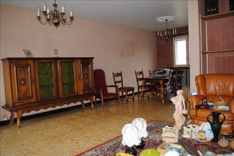 Vente maison / villa Rosendael 159000€ - Photo 3