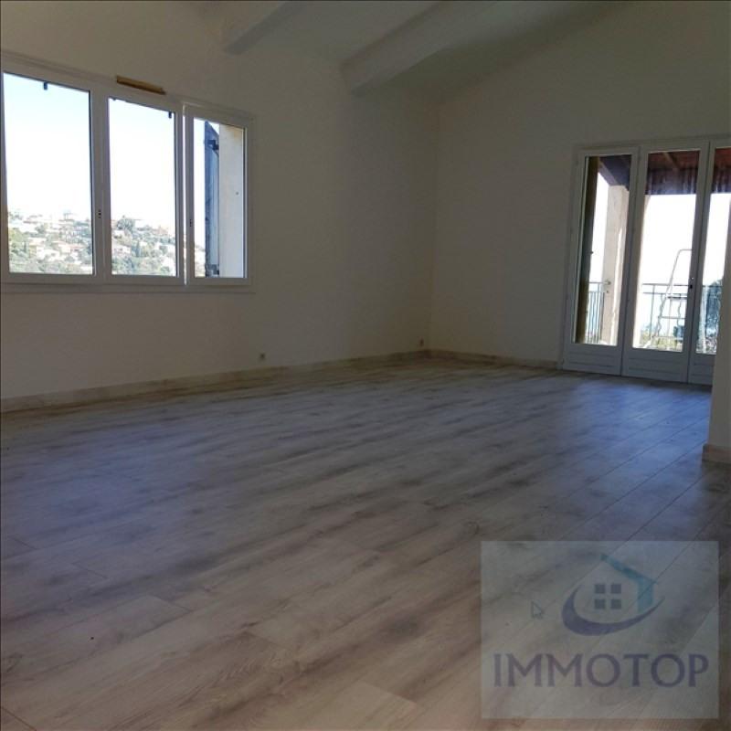 Vente appartement Menton 530000€ - Photo 2