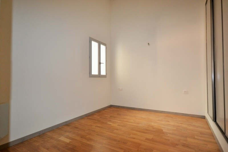 Vente appartement Cavaillon 119000€ - Photo 4