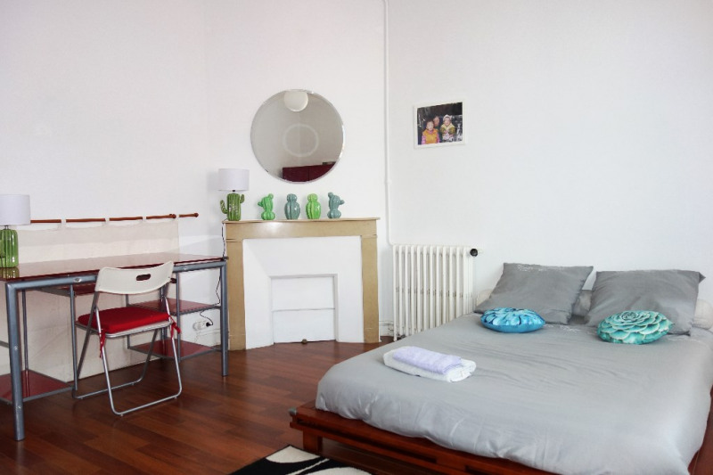 Location appartement Toulon 1 200€ CC - Photo 8