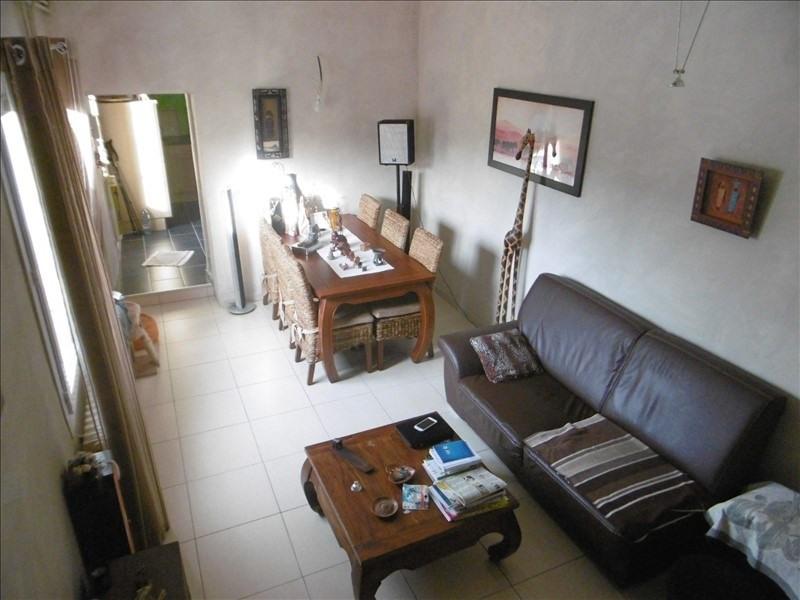 Vente maison / villa Mus 205000€ - Photo 1