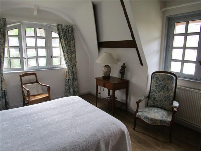 Vente maison / villa Marly le roi 832000€ - Photo 8