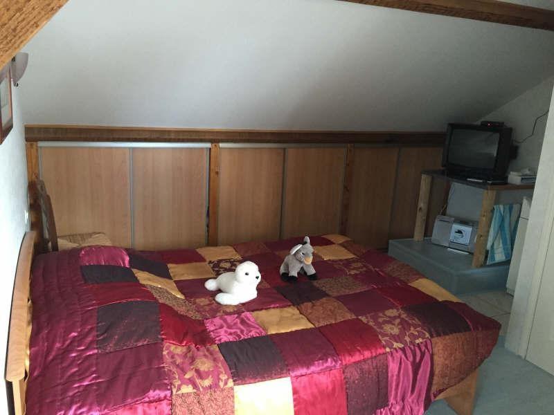 Venta  casa Aslonnes 224000€ - Fotografía 7
