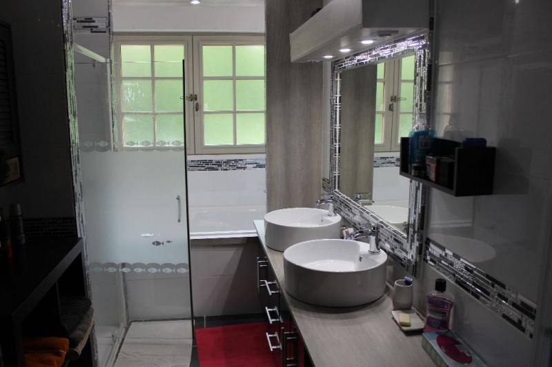 Revenda casa Etaples 498200€ - Fotografia 10