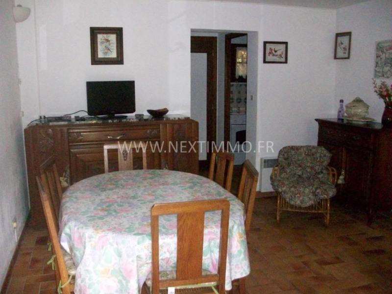 Vente maison / villa Saint-martin-vésubie 395000€ - Photo 6