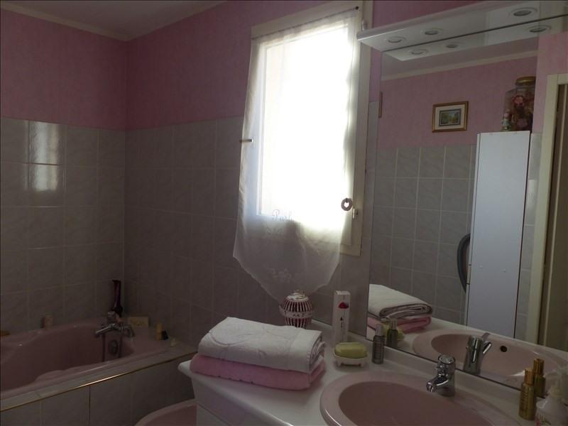 Venta  casa Beziers 189000€ - Fotografía 10