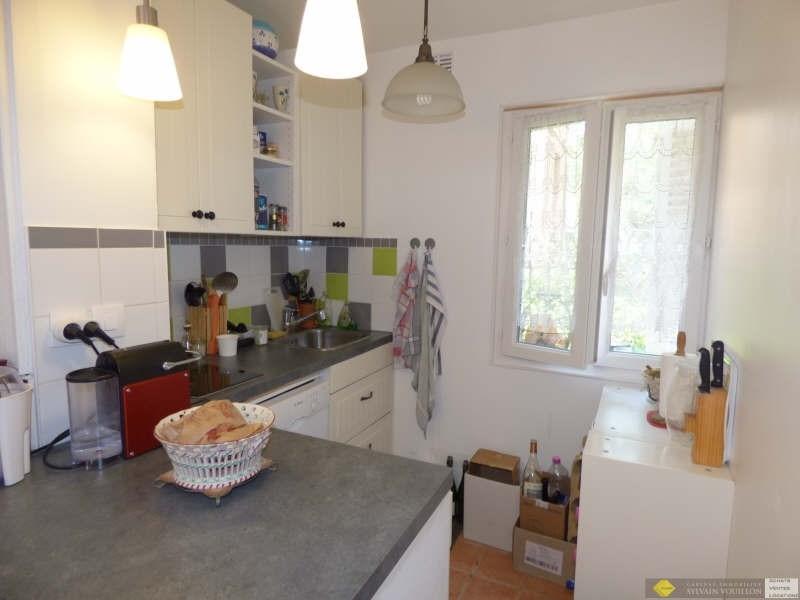 Verkauf wohnung Villers sur mer 129000€ - Fotografie 3