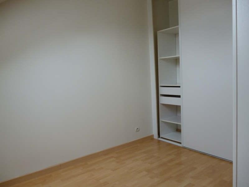 Location appartement Caen 473€ CC - Photo 2