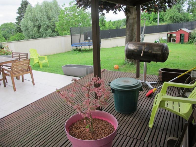 Sale house / villa Gagny 430000€ - Picture 13