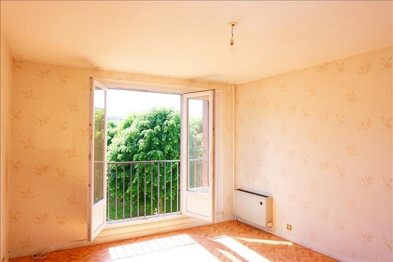 Vente appartement Brou sur chantereine 157000€ - Photo 2