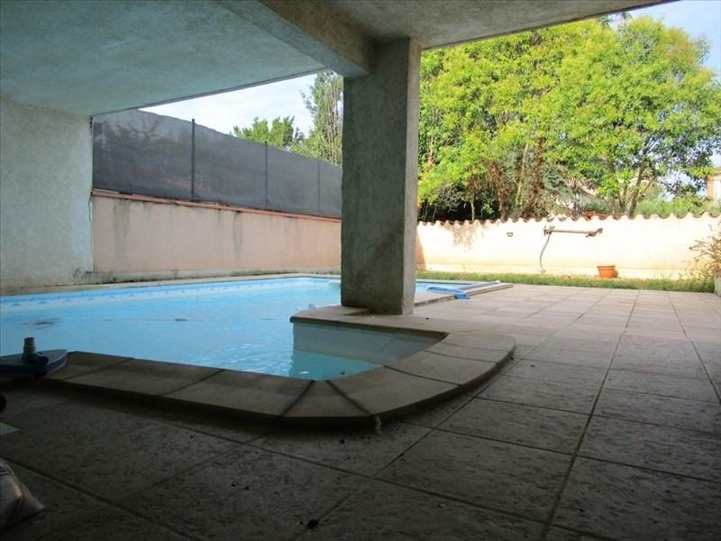 Vente maison / villa Albi 345000€ - Photo 8