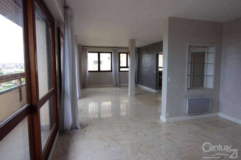 Revenda residencial de prestígio apartamento Deauville 966000€ - Fotografia 4