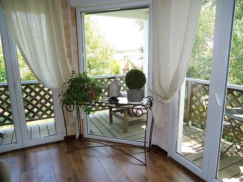Vendita casa Albi 260000€ - Fotografia 10