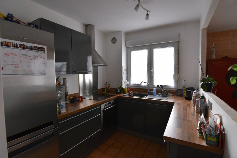 Vente appartement Chambly centre-ville 229000€ - Photo 3