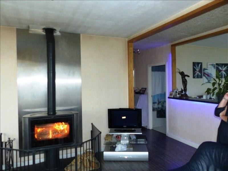 Vente maison / villa Proche mazamet 159000€ - Photo 3