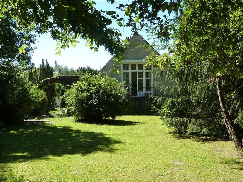 Vente maison / villa Bures sur yvette 705000€ - Photo 5