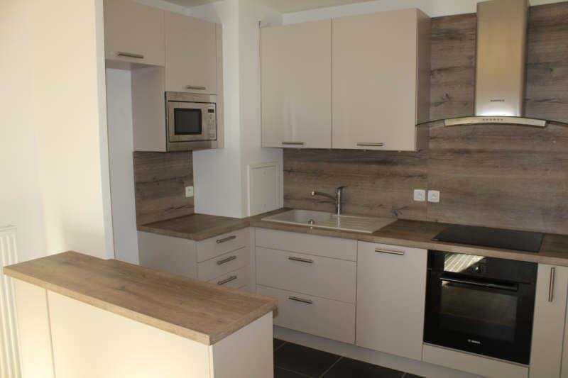 Vendita appartamento Houilles 359000€ - Fotografia 1