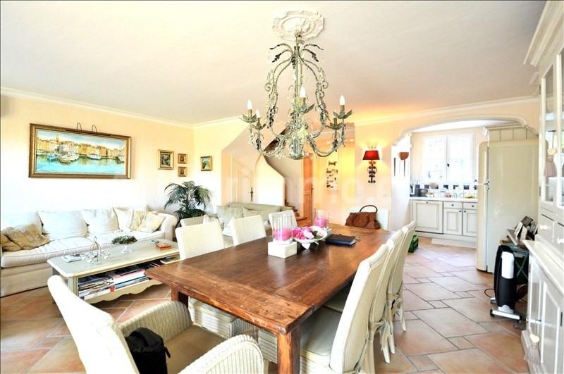 Vente maison / villa Roquebrune sur argens 525000€ - Photo 7