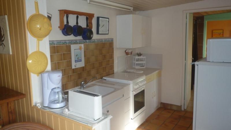 Life annuity house / villa La turballe 85000€ - Picture 41
